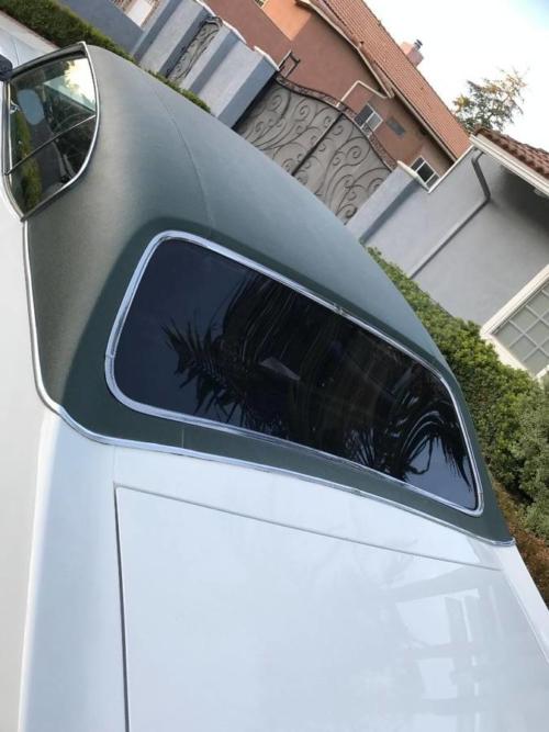 1972 Buick Skylark HardTop Coupe