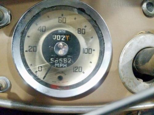 170f23e2-48ec-4742-8c3e-e395ade283f4