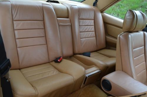 MERCEDES-BENZ 380SEC 1982r PIĘKNY SUPER STAN !!!